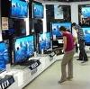 Магазины электроники в Икше