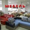Магазины мебели в Икше