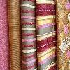 Магазины ткани в Икше