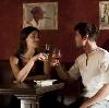 Рестораны, кафе, бары в Икше