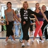 Школы танцев в Икше