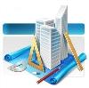 Строительные компании в Икше