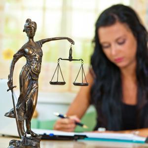 Юристы Икши