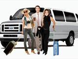 Avia Tour - иконка «трансфер» в Икше